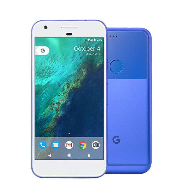 Google Pixel Really Blue 32GB